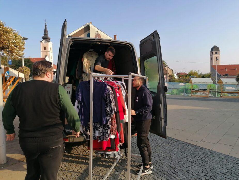 Zaklada_Volim_Krizevce_humanitarni_buvljak_2021-09-26_12