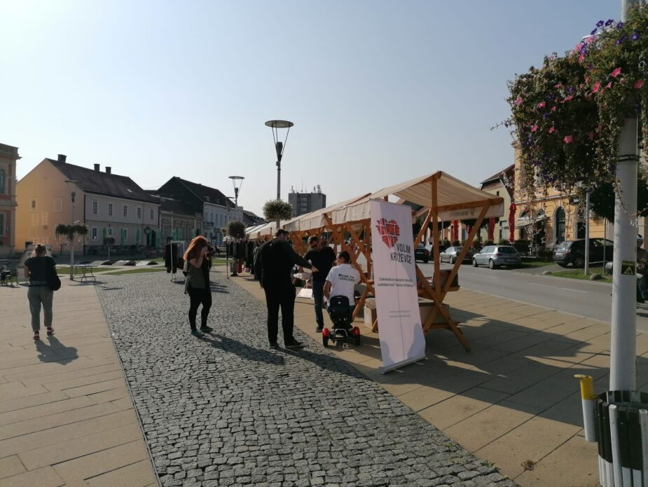 Zaklada_Volim_Krizevce_humanitarni_buvljak_2021-09-26_13